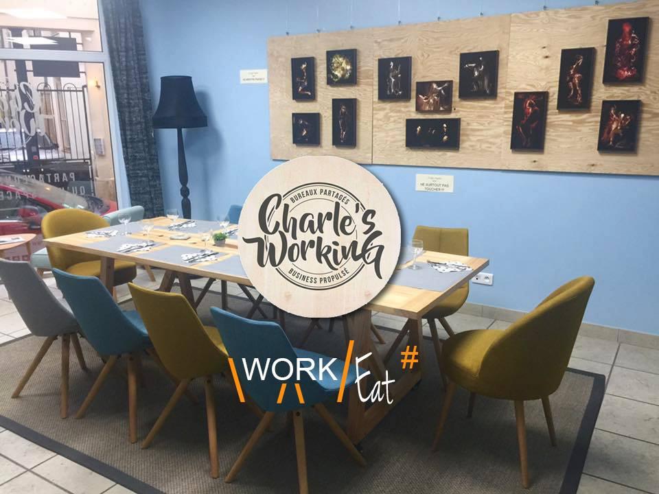 dejeuner-business-workeat-espace-de-coworking-salon-de-provence