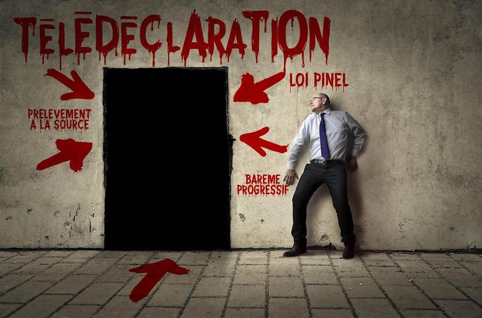 declaration-sur-les-revenus-espace-de-coworking-salon-de-provence