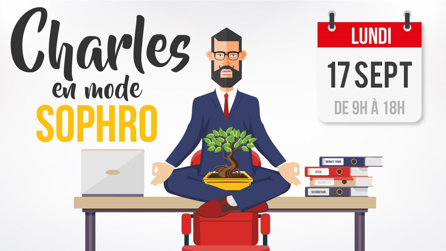 journee-decouverte-sophrologie-espace-de-coworking-salon-de-provence